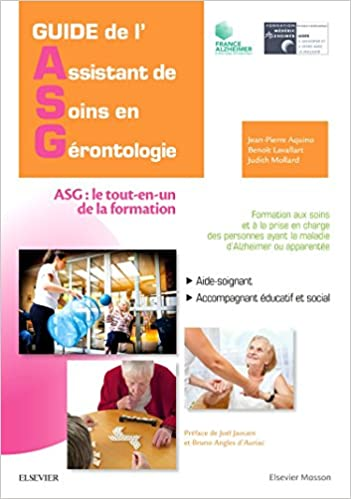 Guide for Civil Dialogue on Promoting Older People's Social Inclusion
