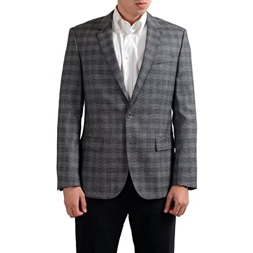 the cheapest stylish design good out x cheap Hugo Boss