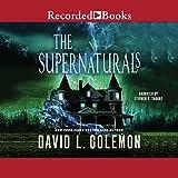 #1: The Supernaturals