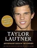 Taylor Lautner, Mel Williams, 1442403683
