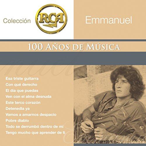 RCA 100 Anos De Musica -Segund...