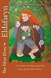 Eldafaryn, The Silver Elves, 1468136453