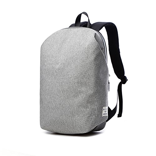 35 lb rucksack - 5