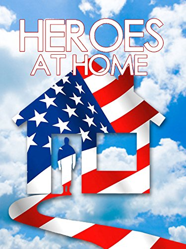 Heroes at Home Part 1 (Soldiers Come Home And Surprise Loved Ones)