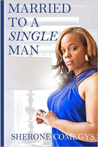 married woman single guy