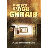 Ghosts of Abu Ghraib