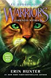Warriors: The Broken Code #4: Darkness Within