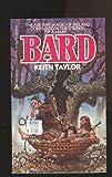 Bard, Keith Taylor, 0441049125