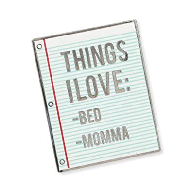 Pin on Things I love