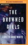 img - for Drowned Girls, The (Angie Pallorino) book / textbook / text book