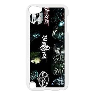 Ipod Touch 5 Phone Case Slipknot G7S66329584