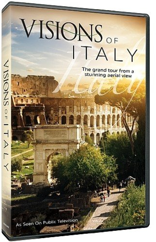 Visions: Italy by PBS Video
