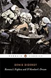 img - for Rameau's Nephew and D'Alembert's Dream (Penguin Classics) book / textbook / text book