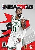 NBA 2K18 [Online Game Code]