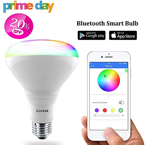 Led 13 Watt Br30 Light Bulb in Florida - 2
