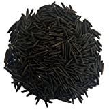 Wild Rice 160 oz by OliveNaiton