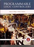 img - for Programmable Logic Controllers with CD-Rom by James A. Rehg (2007-01-01) book / textbook / text book