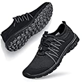 Slip on Sneakers for Women Walking Shoes Athletic Work Nursing Casual Slip on Gym Sport Ladies Workout Shoes for Women...