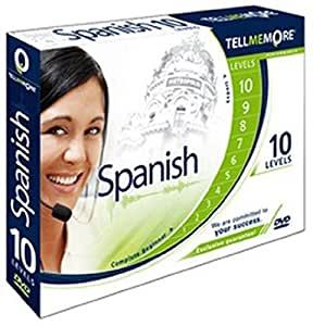 Top 10 Spanish Learning Courses & Software 2019 - Reviews ...