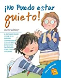 img - for ??No puedo estar quieto!: Mi vida con ADHD (Vive y Aprende) (Spanish Edition) by Pam Pollack (2009-10-01) book / textbook / text book