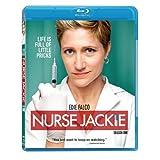 Nurse Jackie: The Complete First Season