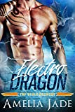 Bargain eBook - Electro Dragon