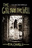 Image of The Girl from the Well