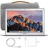 Apple MacBook MQD32LL/A + Cloth