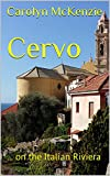 Cervo: ... on the Italian Riviera