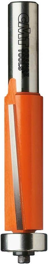 /Erdbeere f/ür Zusammenfassung HM S 12/D 19/x 38.1 CMT Orange Tools 906.692.11/