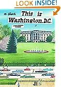 #2: This is Washington, D.C.: A Children's Classic