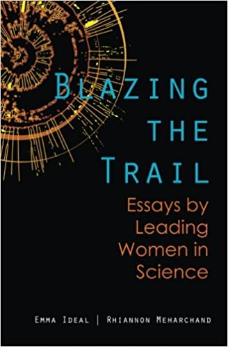 Best Scientific Essays ...