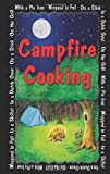 img - for Campfire Cooking book / textbook / text book