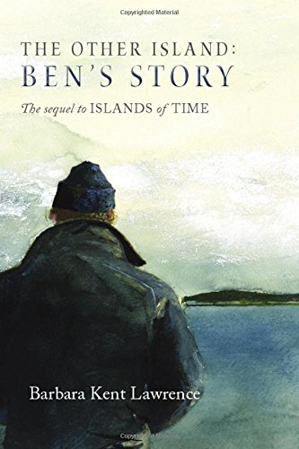 The Other Island: Ben's Story