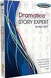 Dramatica Story Expert for Mac