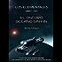 Los Elementales: Libro uno: El oscuro océano sin fin