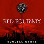 Red Equinox | Douglas Wynne
