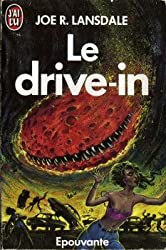Le Drive-in