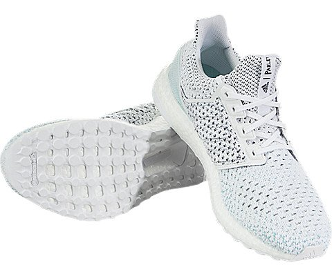 adidas ultra boost clima parley ltd