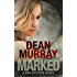 Marked: A YA Paranormal Romance Novel (Volume 11 of the Reflections Books)