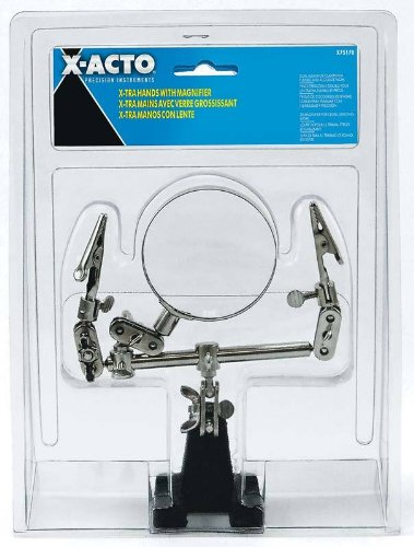 xacto-x75170-x-tra-hands-with-magnifier