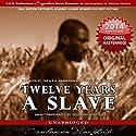 Twelve Years a Slave Hörbuch von Solomon Northup Gesprochen von: Stephen L. Vernon