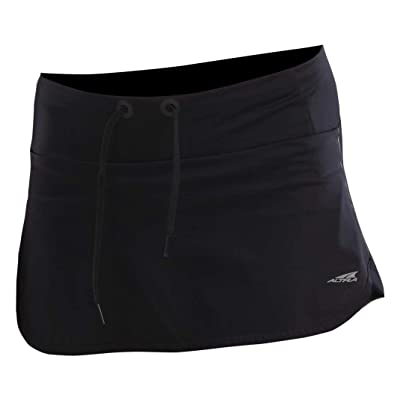 Altra Performance Skirt - Women's