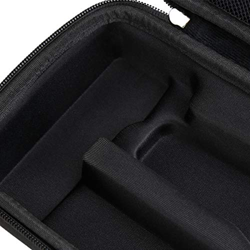 d4a301a2646e Aproca Hard Travel Storage Case Bag Fit for Wahl Professional 5-Star ...