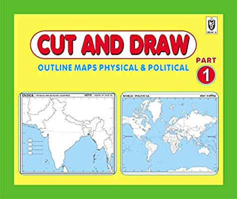 Buy CUT AND DRAW SMALL BOOK OF OUTLINE PRACTICE MAPS (100 ... Draw Map Of India on draw map of russia, draw map of england, draw map of ireland, draw map of california, draw map of bahamas, draw map of guyana, draw map of nepal, draw map of world, draw map of norway, draw map of cambodia, draw map of asia, draw map of portugal, draw map of korea, draw the taj mahal, draw map of afghanistan,