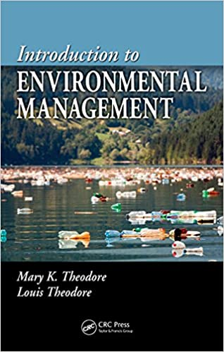 Amazon introduction to environmental management ebook mary k amazon introduction to environmental management ebook mary k theodore louis theodore kindle store fandeluxe Image collections