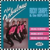 Rocky Sharpe & The Replays - Get A Job