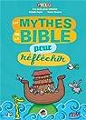 Les mythes de la Bible pour réfléchir par Korda