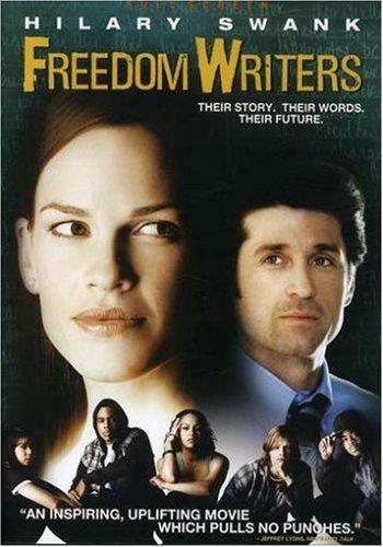 Freedom Writers (Full Screen Edition)