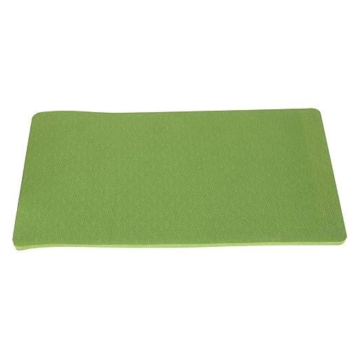 Sayc12 - Rodilleras de Yoga (elastómero termoplástico y ...